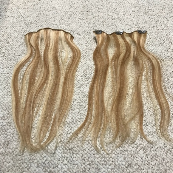 Euronext Hair Extensions Hair Extensions